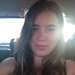 Alexandra L