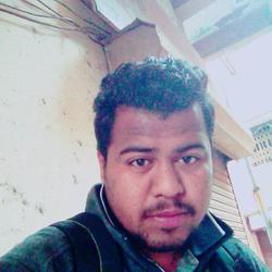 Sahil S
