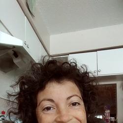 Veronica G