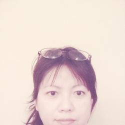 Yumi K