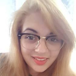 Alisha E