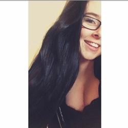 Breanna B