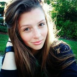 Catharina C
