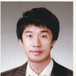 Kang Jae C