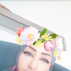 Dina M