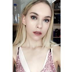 Kayleigh C