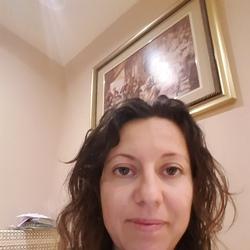 Maria C