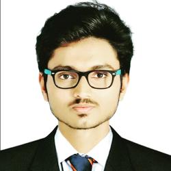 Muhammed  M