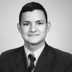 Miguel Angel O
