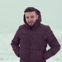 Abdallah A