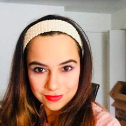 Alejandra B