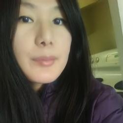 Tenzin K
