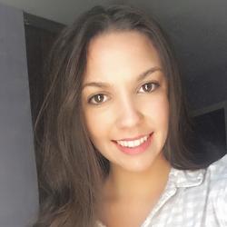 Melanie L