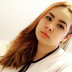 Viktoriya Z