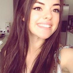 Lauren A