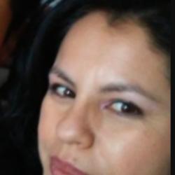 Juana M