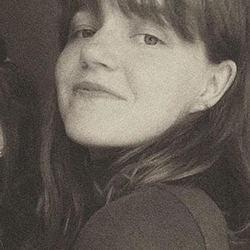 Gemma C
