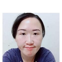 Pei Rong W