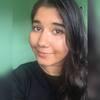Maryam M