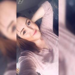 Anastasia R