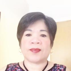 Tina C