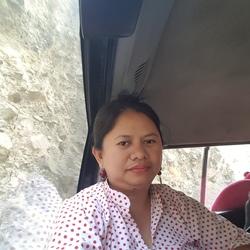 Maricel S