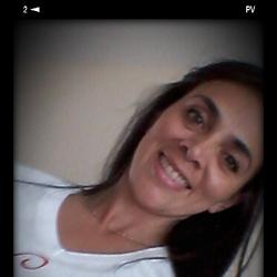 Maria A