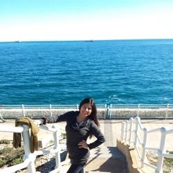 Raquel C