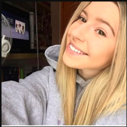 Danielle B