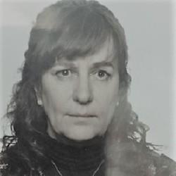 Jeanette B