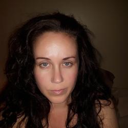 Charlene H