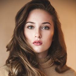 Kate A