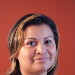 Pamela R