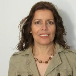 Tessa R
