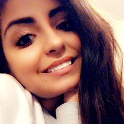Lucia Maria C