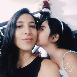 Gabriela R
