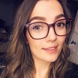 Marlee F