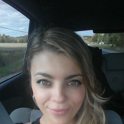 Samantha K