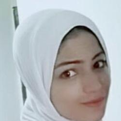 Zeinab R