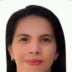 Maricel R