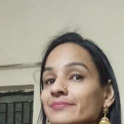 Deepa D