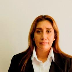 Silvia A
