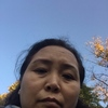 Tsering K