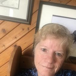 Debbie J