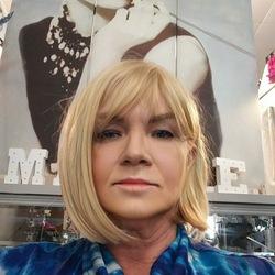 Margaret B