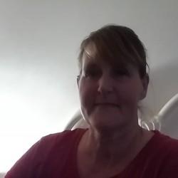 Helen B