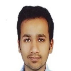 Vivek J