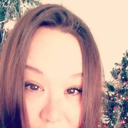 Tanya J