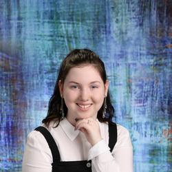 Katie E