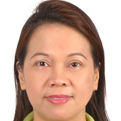 Agnes C